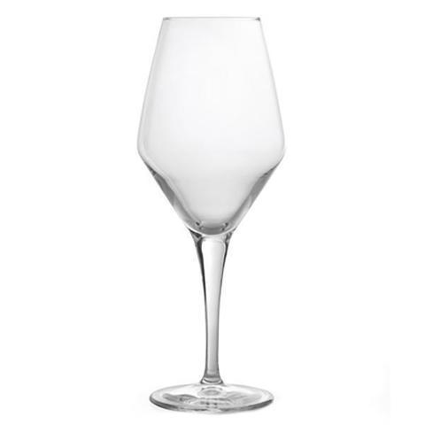 Бокал для красного вина 670ml Casa 6пр