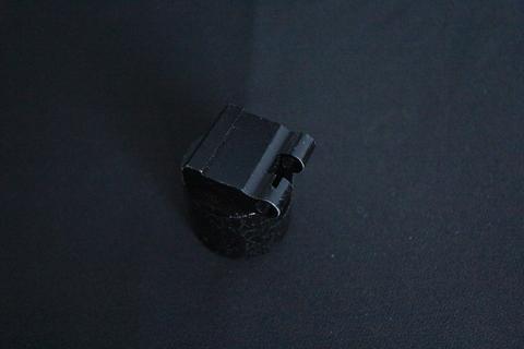 Адаптер телескопического приклада для Сайги от МОЛОТ