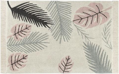 Ковер Lorena Canals Tropical Pink (140 х 200)