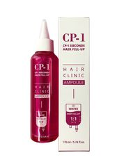 ФИЛЛЕР Маска для волос ESTHETIC HOUSE CP-1 3 Seconds Hair Ringer (Hair Fill-up Ampoule), 170 мл