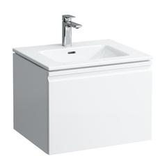 Мебель для ванной с раковиной  Laufen Pro S 60x50см. 8.6096.2.463.104.1