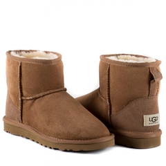 /collection/muzhskie-ugg/product/ugg-classic-mini-chestnut-men-2