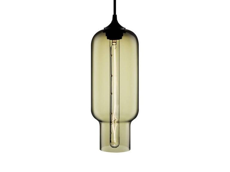 Подвесной светильник копия PHAROS by Niche Modern