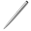 Parker Vector - Stainless Steel, шариковая ручка, M