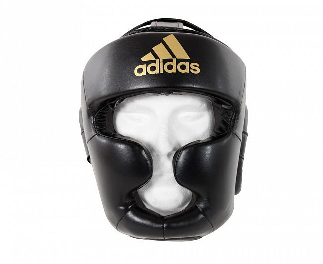 Шлемы ШЛЕМ ДЛЯ КИКБОКСИНГА SPEED SUPER PRO TRAINING EXTRA PROTECT ADIDAS 00c71d2679726bfcf86a6396bcd423ba.jpg