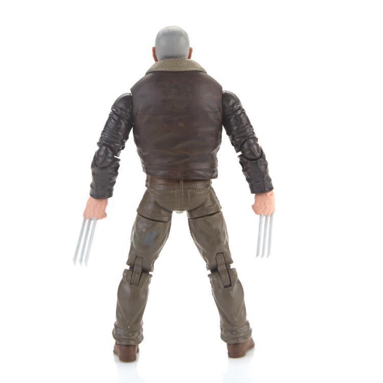 Фигурка Росомаха (Wolverine) Marvel X-Men Legends 15 см