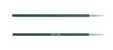 Спицы KnitPro Zing съемные 3,0 мм 47511