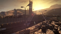 Dying Light (Xbox One/Series S/X, цифровой ключ, русские субтитры)