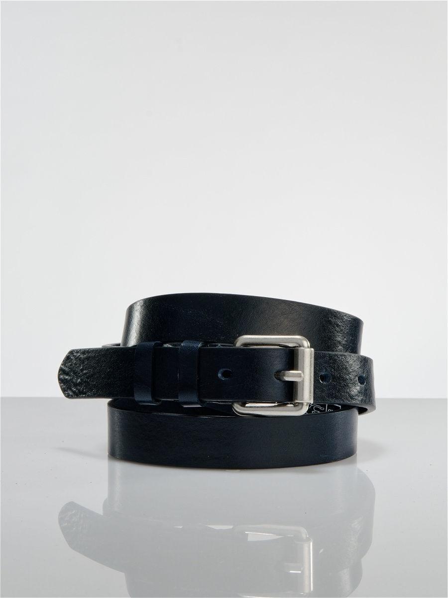 Ремень кожа JMS 91083/513/25