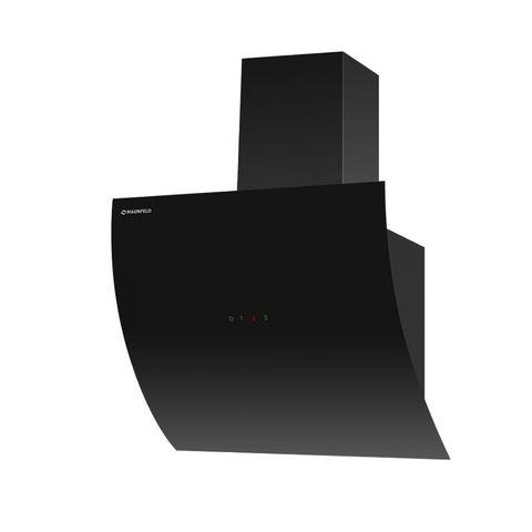 Вытяжка Maunfeld Sky Star 90 Black