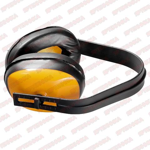Наушники защитные SPARTA в интернет-магазине ЯрТехника