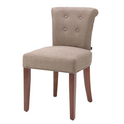 Обеденный стул Eichholtz 105082 Key Largo