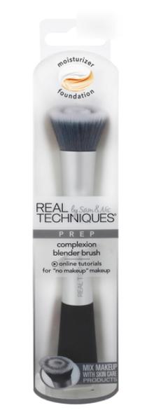 Кисть для тона Complexion Blender Brush