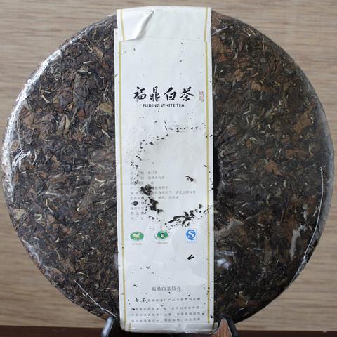 Шоу Мей бин Ча, 2014, 3000г