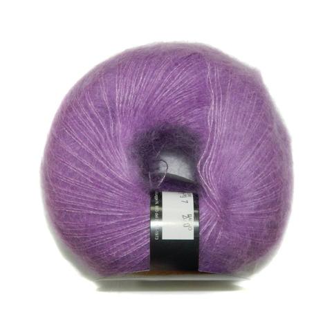 Купить Пряжа BBB Soft Dream Код цвета 8997 | Интернет-магазин пряжи «Пряха»
