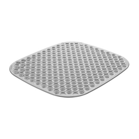 Коврик для раковины Tescoma CLEAN KIT 32x28 см