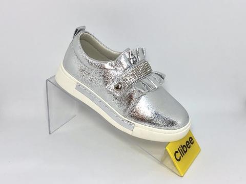 Clibee P322 Silver 27-32
