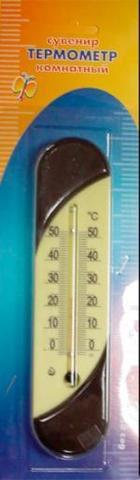 Термометр П9 комнатный