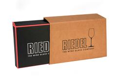 Декантер для вина Riedel Amadeo, 1,5 л, фото 4