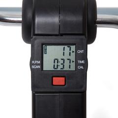 Велотренажер Армед BYS-088B