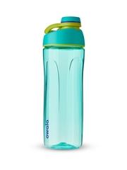 Бутылка для воды Twist Tritan 739м