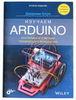 Изучаем Arduino (Второе издание)