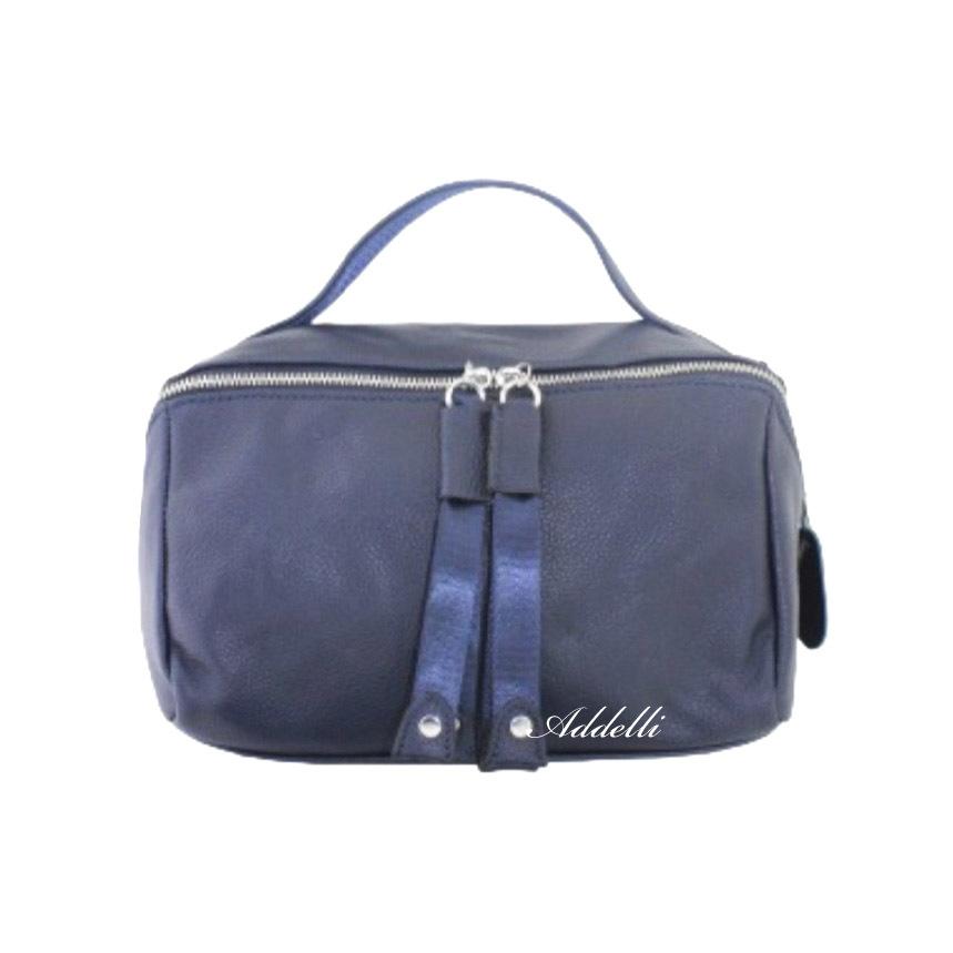 Женская сумка 8226