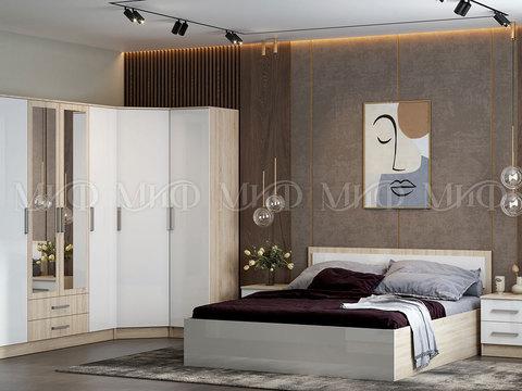 Спальня Мартина №2