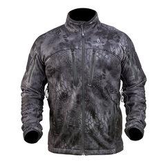 Куртка KRYPTEK Cadog (Typhon)