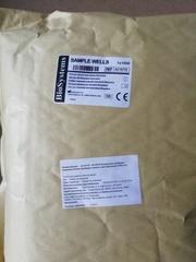 AC10770 Вторичные пробирки (педиатрические пробирки, кюветы для образцов) (1000 шт) BioSystems S.A., Spain