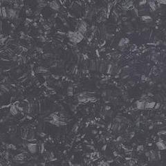Линолеум Tarkett коммерческий гомогенный коллекция IQ Megalit Black 0601