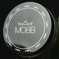 MOBB RBA by Monarchy Vapes