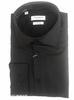 RDM00102FAV-сорочка мужская