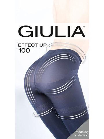 Колготки Effect Up 100 Giulia