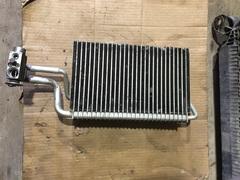 Радиатор печки MAN TGA 81619016191