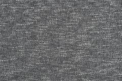 Рогожка Polaris (Поларис) 1060