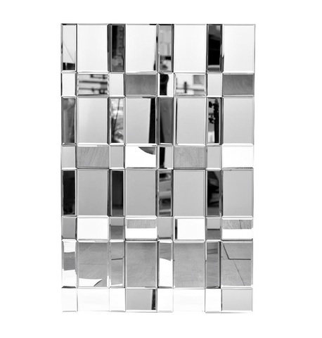 50SX-3008 Зеркало объемное 60*85см
