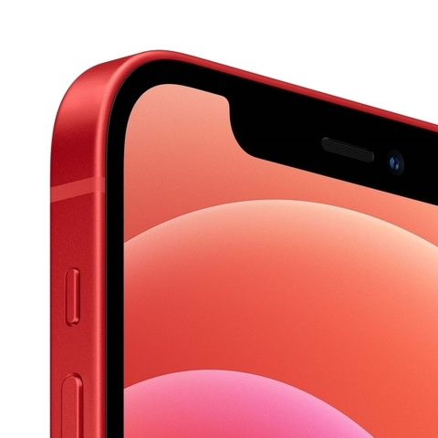 Купить iPhone 12 128Gb Red в Перми