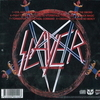 Slayer / Show No Mercy (RU)(CD)