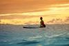 Серф-трип на Сиаргао в августе с погружением в природу острова