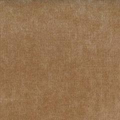 Микровелюр Mambo beige (Мамбо бейдж)