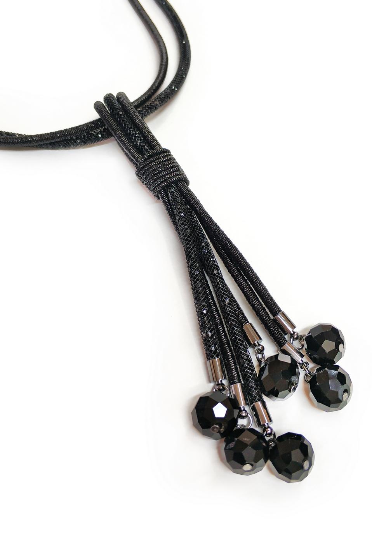 Ожерелье-10060