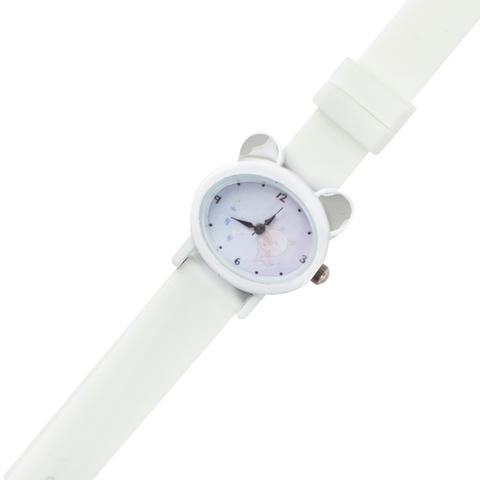 Часы наручные 6