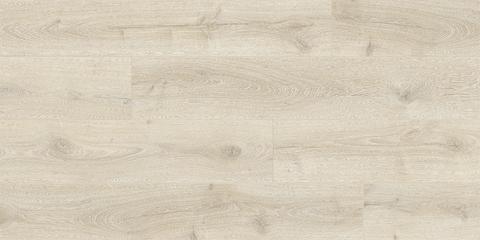 Кварц виниловый ламинат Pergo Optimum Glue Classic plank Дуб горный бежевый V3201-40161