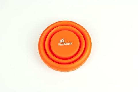 Картинка кружка Fire-Maple silicon mug FMP-319  - 2