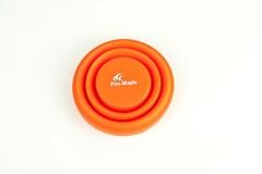 Стакан складной силиконовый Fire-Maple silicon mug FMP-319 - 2