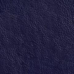 Искусственная кожа Nergis (Нергис) 501
