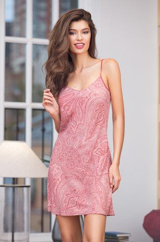 Платье домашнее Mia-Mia 17510