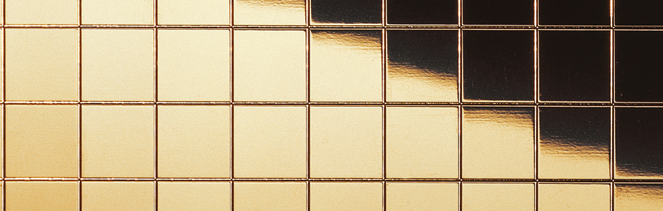 10581 10Х10 Gold