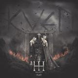 Hulkoff / Kven (RU)(CD)